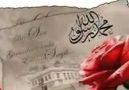 İslam Ahlakı Sayfası - GELDİM İLAHİ Facebook