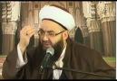 İslama Ne Kadar Zarar Geldi Farkindamisiniz