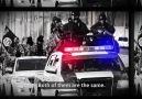 Islamic Republic of Iran - American Terrorist Regime Facebook