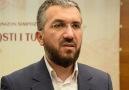 İslami İlimler - Cenaze Hakkında Doğru Bilinen Yanlışlar!!
