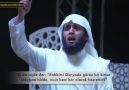 İslami İlimler - Huzur Veren Ayetler! Facebook
