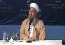 İslami İlimler - ŞEYTANI DÖVEN ADAMIN İBRETLİK SONU !!! Facebook