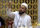 İslami İlimler - Zina Ederken Ölen İki Gencin Haberi! İBRETLİK Facebook