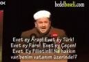 İslam ile Kürtleri kandıranlar