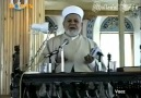 ''İslam'ın nesli! Ruhuna dön!''