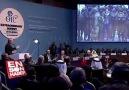 İslam İşbirliği Teşkilatı Kudüs gündemi ile İstanbulda toplandı.