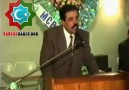 İslamiyet üniversitelere Ülkücülerle... - Seyyid Ahmet Arvasi