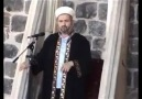 İslam lemi Ayağa kalkacak. İsrail haritadan silinecek Allahın izniyle...