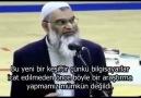 İslam neden doğru dindir ? 5 Dakikada muhteşem tebyin ...