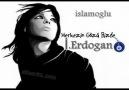 İslamoglu Türküsü - simavim.com