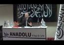 """İslam ordularına bir sesleniş: """"NE OLUR BİZİ BIRAKMAYIN!.."""""""