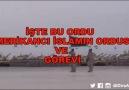 İslam Ordusu mu ? Hangi İslam ?