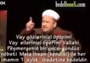İslam Selamdır! İslam Rahatlıktır!