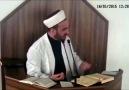 İslam Sİyaseti!!!!