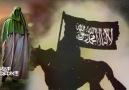 Islam 35 Tr - Süfyan & Süfyanın Ordusu - Hz. Mehdi (A.S.) İle Savaşı