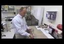 Islanmayan kumaş ve nanoteknoloji