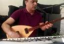 İslice)(Ak üzüm parmak gibi)(kör bayram) - Mustafa Karabacak