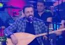 İsmail Altunsaray - ''Hüdayda'' - Show Tv Kuzeyin Oğlu