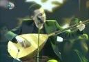 İsmail Altunsaray - Kula'da Sevdigim Kula - Beyaz Show