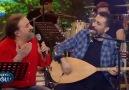 İsmail Altunsaray - Neredesin Sen - Show Tv Kuzeyin Oğlu