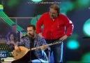 İsmail Altunsaray - Niğde Bağları - Show Tv - Kuzeyin Oğlu