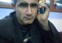 ismail araba com. da araba alıyor :)))