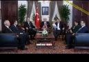İsmail Çakır - EEEYYYY AKP HÜKÜMETİO İSTANBUL DAKİ...