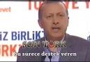 İsmail Çakır - Feto kılıçdaroğlu ve ekibi için oy...
