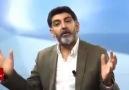 İsmail Çakır - Levent Gültekinmuhalefet&söylüyor...
