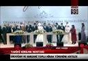 İsmail Çakır - Terör örgütlerinin borazanlığını yapmakdan...