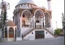 Ismail Çakmak