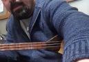 Ismail Demirci - Dalımın inciri