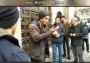Ismail Ekşi - Ramazan Hocayı Tatbikatçılar Cemaatler ve...