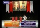 İsmail Kaya / Hacı Bektaş Veli Anma 2013