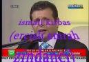 İsmail Kırbaş ' Ercişli Emrahtan ZİNDANCI'