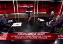 İsmail Saymaz Akpli Elif Çakır'ı Tuzla Buz Etti ( Kabataş'taki...