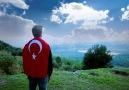 İsmail Uygur - Geçmiş değil bugün gibi yaşıyoruz hala seni...