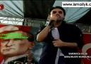 İsmail YK-Çatlatırım Bursa Kurşunlu Konseri[05.05.2013] (Yepyeni)