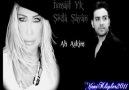 İsmail Yk & Seda Sayan - Ah Aşkım (2012)