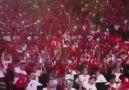 İsmet Süder - Ben Türk çocuğuyum yer gök inlesin