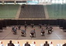 Isparta H.E.M Ve ASO Müdürlüğü Spor Kulübü