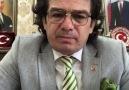 Ispartam - Isparta Belediye Başkan Yardımcısı Fahrettin...