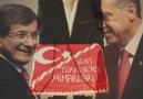 Israfil Yıldırım - Yeni Türkiye'nin doğum günü