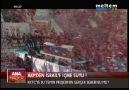 İSRAİL'İN KADİM DOSTU : AKP