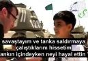 İSRAİLLİ ÇOCUKLARIN HAYALLERİNE BAKIN !!!
