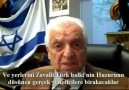 İsrail: Tayyip Erdoğan Yıkılacak! > Paylaşın, millet görsün!