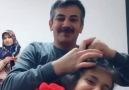 İŞSİZLER - Annenin arkadan gülüşü dünyalara bedel... Facebook