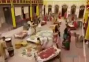 Iss Pyaar Ko Kya Naam Doon-226.bölüm