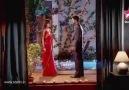 Iss Pyaar Ko Kya Naam Doon-111.bölüm