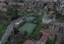 ISS Turkey Cup 2. Hafta Saha Dışı Görüntüler